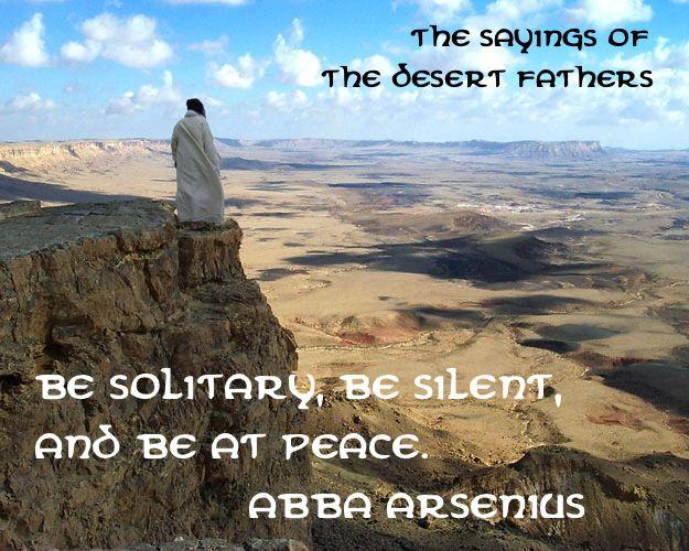 e5523b9fec6900b7a2032559a5f0b6c8-meditation-prayer-seeds