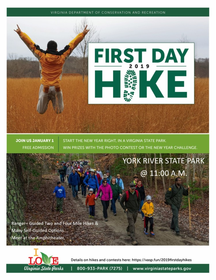 FirstDayHike_flier 8.5x11