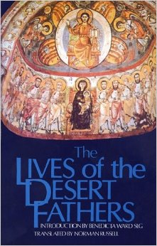 lives-of-the-desert-fathers